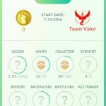 Screenshot_2016-07-16-06-56-41-436_com.nianticlabs.pokemongo
